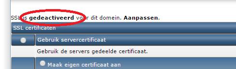 https://static.keurigonline.nl/images/helpdesk/LetsEncrypt_Handleiding2.png
